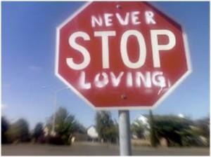 stoploving